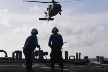 USS-Flight-Operations