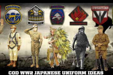 Japanese Airborne