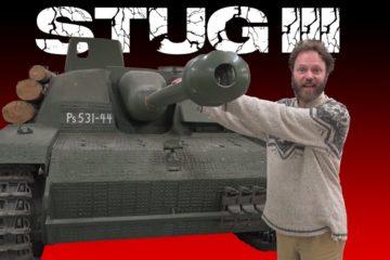 Stugg