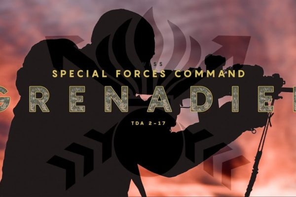 Swiss-Special-Forces-Command