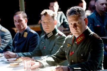 Valkyrie 2008 Film