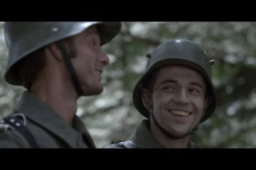 WW1-Ceasfire