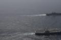 US Carrier Group Arabian Sea