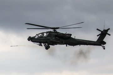 Here are AH 64 Apache Helicopters In Action Combat Footage Afghanistan