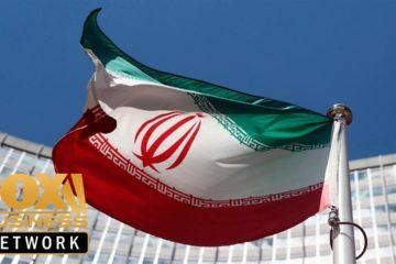 Iran-conflict