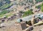 The Battle of Wanat