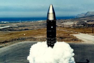 U.S. Nuclear Capabilities