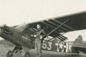 Bazooka Charlie - WW2s Strangest Tank Buster