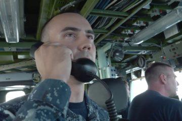 Nato-Med-Navy