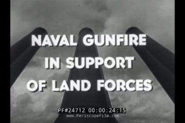 Naval-Gun-Support
