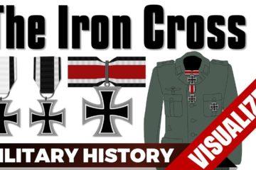 The Iron Cross