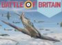 Secrets Of War, On All Fronts 03 The Battle Of Britain