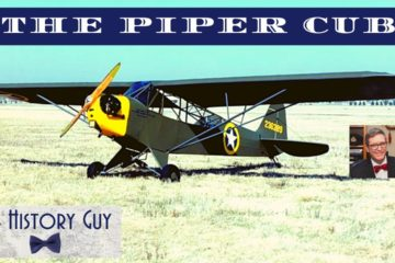The Piper Club