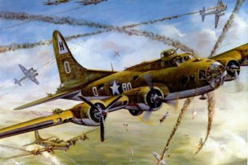 306th Bomb Group