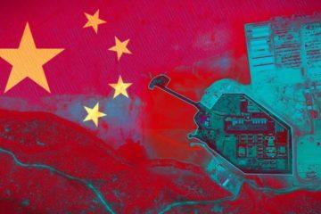 China's-Military-Base