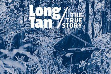 Long Tan - The True Story