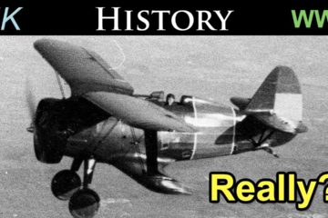 The Red Army Air Force (VVS) was totally unprepared to resist the largest land invasion force in history.