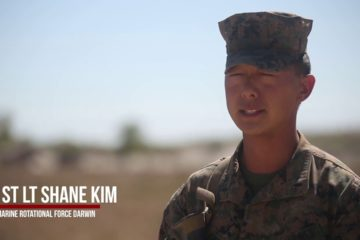 In this episode of the Video Marine Minute, Cpl. Ben Whitten tells us about how Marines are integrating new technology into war-fighting capabilities.