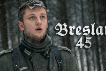 Breslau 45