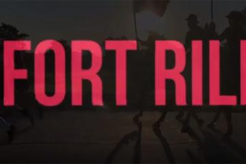 Fort-Riley